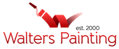 Walters Painting